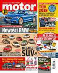 Motor - 2017-11-20