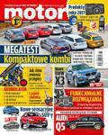 Motor - 2017-12-11