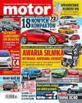 Motor - 2017-12-18