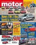 Motor - 2018-03-19