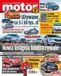 Motor - 2018-04-16