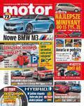 Motor - 2018-04-23
