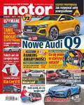 Motor - 2018-05-21