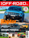 OFF-ROAD PL Magazynu 4x4 - 2014-11-24