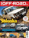 OFF-ROAD PL Magazynu 4x4 - 2015-01-16
