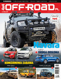 OFF-ROAD PL Magazynu 4x4 - 2015-01-27