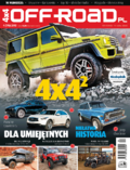 OFF-ROAD PL Magazynu 4x4 - 2015-03-28