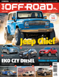 OFF-ROAD PL Magazynu 4x4 - 2015-04-24