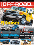 OFF-ROAD PL Magazynu 4x4 - 2015-06-03