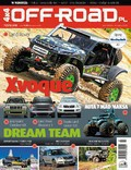 OFF-ROAD PL Magazynu 4x4 - 2015-06-26