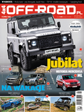 OFF-ROAD PL Magazynu 4x4 - 2015-07-24