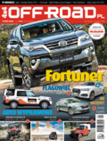 OFF-ROAD PL Magazynu 4x4 - 2015-09-01