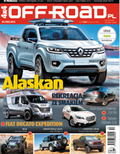 OFF-ROAD PL Magazynu 4x4 - 2015-09-28