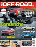 OFF-ROAD PL Magazynu 4x4 - 2015-10-25