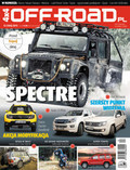 OFF-ROAD PL Magazynu 4x4 - 2015-11-24