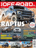 OFF-ROAD PL Magazynu 4x4 - 2016-02-24