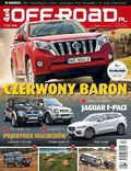 OFF-ROAD PL Magazynu 4x4 - 2016-06-23