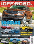 OFF-ROAD PL Magazynu 4x4 - 2016-09-28