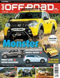 OFF-ROAD PL Magazynu 4x4 - 2016-10-25