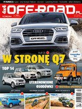 OFF-ROAD PL Magazynu 4x4 - 2016-11-23