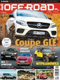 OFF-ROAD PL Magazynu 4x4 - 2017-01-25