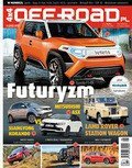 OFF-ROAD PL Magazynu 4x4 - 2017-05-25