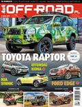 OFF-ROAD PL Magazynu 4x4 - 2017-07-27