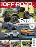 OFF-ROAD PL Magazynu 4x4 - 2017-10-28