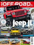 OFF-ROAD PL Magazynu 4x4 - 2018-01-09