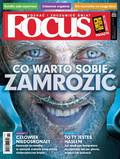 Focus - 2016-09-25