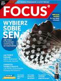 Focus - 2017-04-21