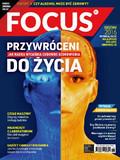 Focus - 2017-05-20