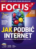 Focus - 2017-09-24