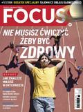 Focus - 2018-01-20