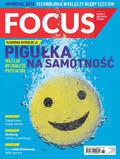 Focus - 2018-05-24