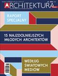 Architektura-murator - 2018-04-27