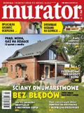 Murator - 2017-02-20