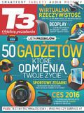 Magazyn T3 - 2016-02-09
