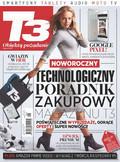 Magazyn T3 - 2017-01-17