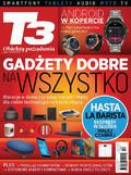 Magazyn T3 - 2017-07-24