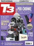 Magazyn T3 - 2017-12-12