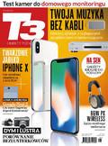 Magazyn T3 - 2018-01-12