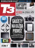 Magazyn T3 - 2018-03-10