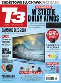 Magazyn T3 - 2018-05-26
