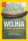 National Geographic Polska - 2015-08-31
