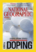 National Geographic Polska - 2016-07-28