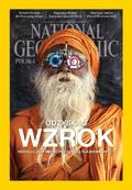 National Geographic Polska - 2016-08-27