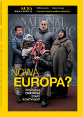 National Geographic Polska - 2016-09-29