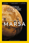 National Geographic Polska - 2016-10-27