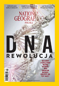 National Geographic Polska - 2017-03-29